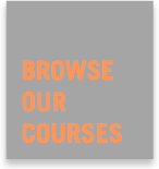 Browse our Courses