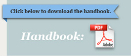 MALS Handbook